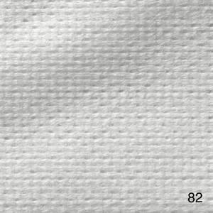 Bilde av Easitex Purolin rengjøringsklut 29x38 cm. 720 stk.